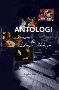 Antologi