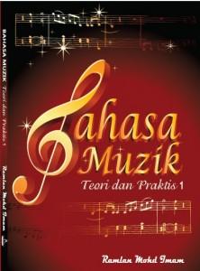Bahasa Muzik
