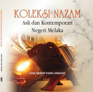 Koleksi Nazam