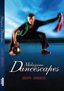 Malaysian Dancescapes