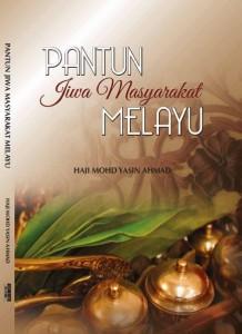 Pantun Melayu