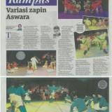 main-zapin-aswara