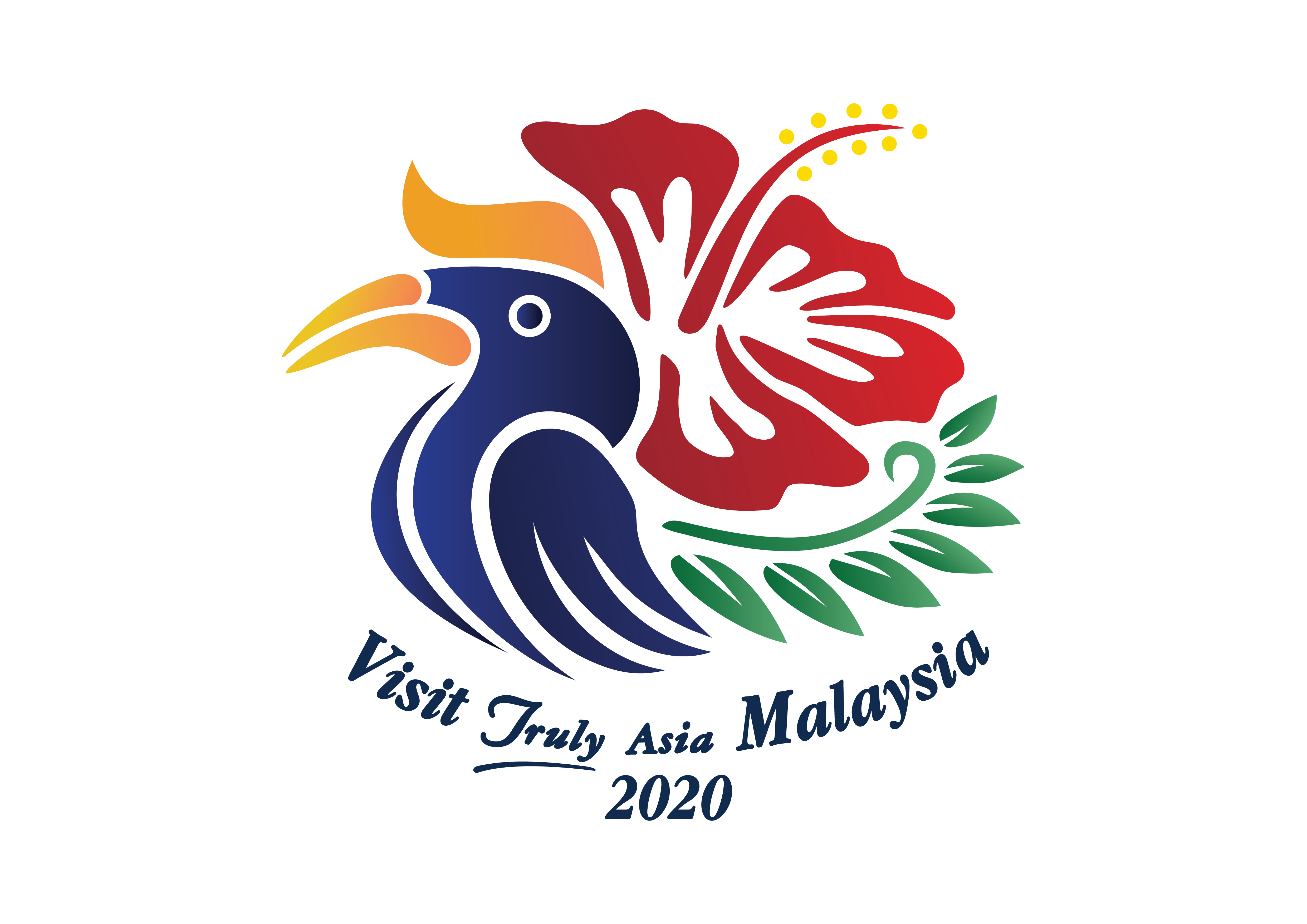 Visit Truly Aisa Malaysia 2020